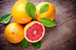 Grapefruit-top-body-cleansing-fruits-best-list-trending