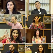 Pakistan's First Digital Food Network