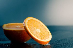 orange-snacks-curb-hunger-easy-way