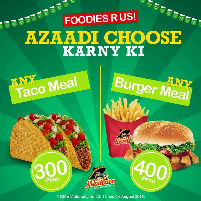 mexitaco-discount-deal-azaadi