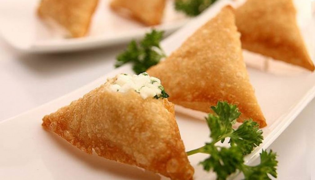 samosa_cheese