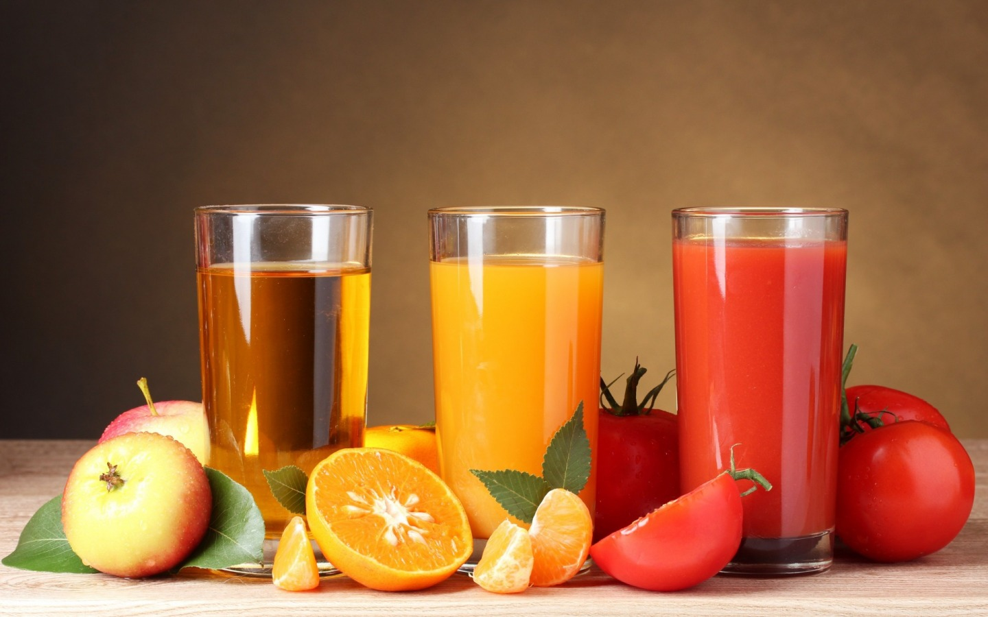 fresh-juices-without-a-juicer